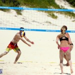 Corona Coed Beach Volleyball Tournament Bermuda Aug 12 2017 (13)