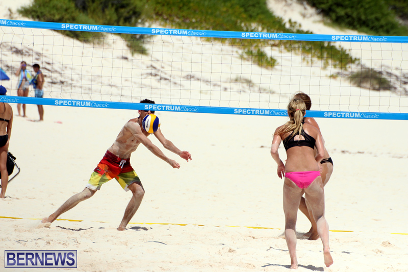 Corona-Coed-Beach-Volleyball-Tournament-Bermuda-Aug-12-2017-13