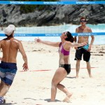 Corona Coed Beach Volleyball Tournament Bermuda Aug 12 2017 (14)