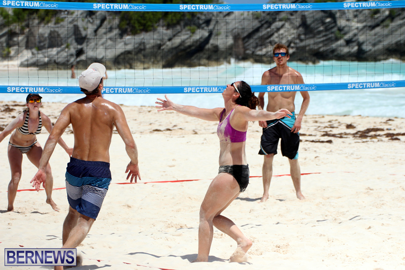 Corona-Coed-Beach-Volleyball-Tournament-Bermuda-Aug-12-2017-14