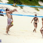 Corona Coed Beach Volleyball Tournament Bermuda Aug 12 2017 (15)