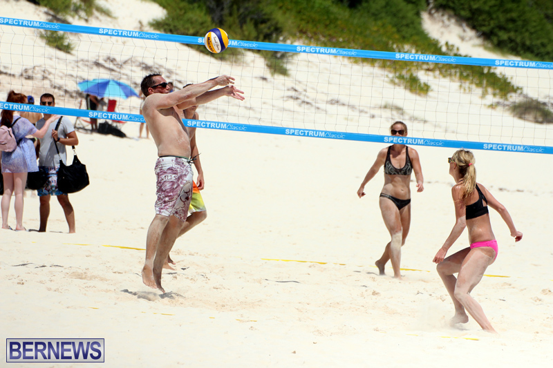 Corona-Coed-Beach-Volleyball-Tournament-Bermuda-Aug-12-2017-15