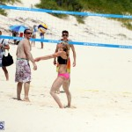 Corona Coed Beach Volleyball Tournament Bermuda Aug 12 2017 (16)