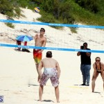 Corona Coed Beach Volleyball Tournament Bermuda Aug 12 2017 (17)