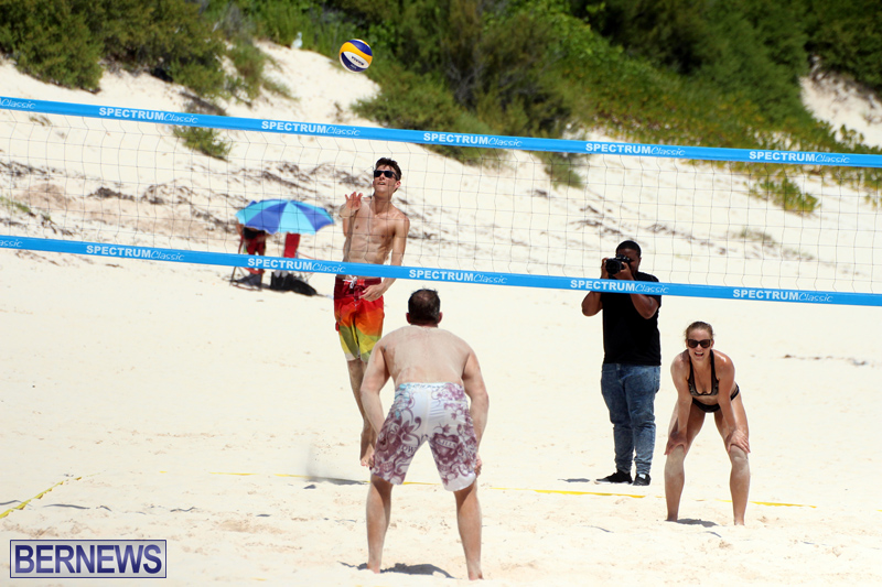 Corona-Coed-Beach-Volleyball-Tournament-Bermuda-Aug-12-2017-17