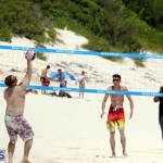 Corona Coed Beach Volleyball Tournament Bermuda Aug 12 2017 (18)