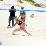 Corona Coed Beach Volleyball Tournament Bermuda Aug 12 2017 (19)