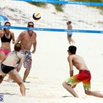 Corona Coed Beach Volleyball Tournament Bermuda Aug 12 2017 (2)