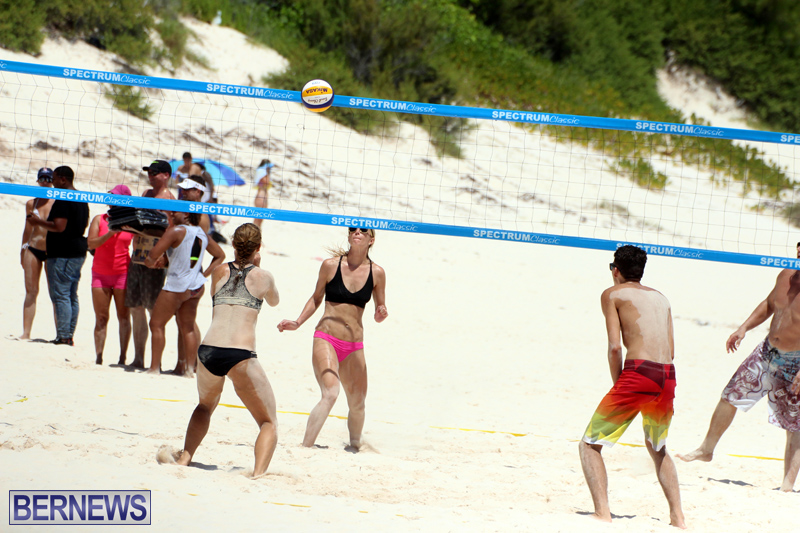 Corona-Coed-Beach-Volleyball-Tournament-Bermuda-Aug-12-2017-4