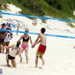 Corona Coed Beach Volleyball Tournament Bermuda Aug 12 2017 (6)