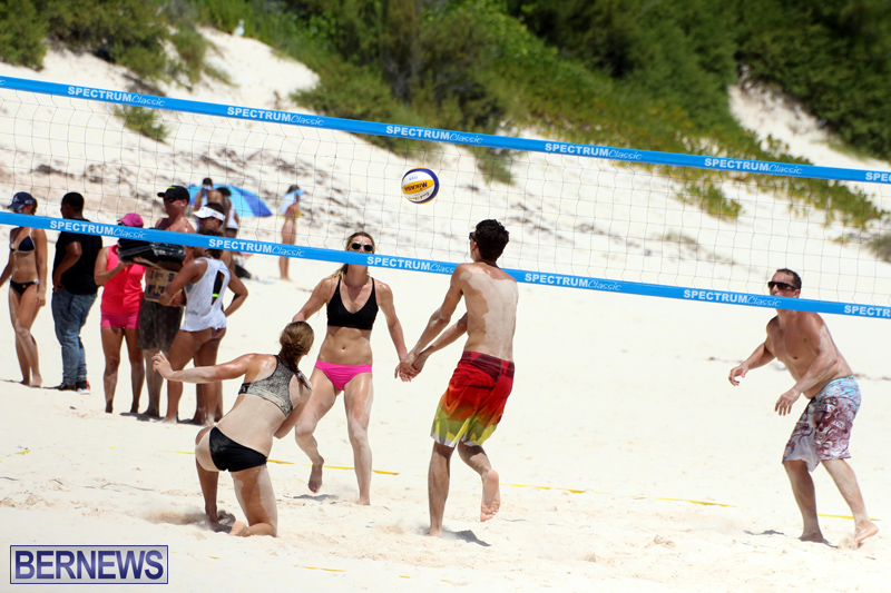 Corona-Coed-Beach-Volleyball-Tournament-Bermuda-Aug-12-2017-6