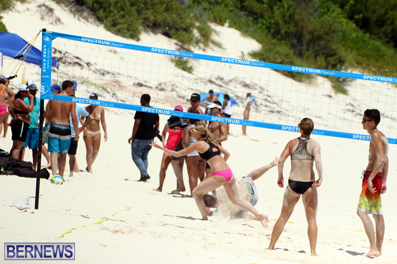 Corona-Coed-Beach-Volleyball-Tournament-Bermuda-Aug-12-2017-7