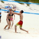 Corona Coed Beach Volleyball Tournament Bermuda Aug 12 2017 (8)