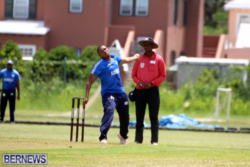 Cricket-Western-County-Cup-Bermuda-Aug-12-2017-1