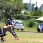 Cricket Western County Cup Bermuda Aug 12 2017 (10)