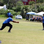 Cricket Western County Cup Bermuda Aug 12 2017 (11)