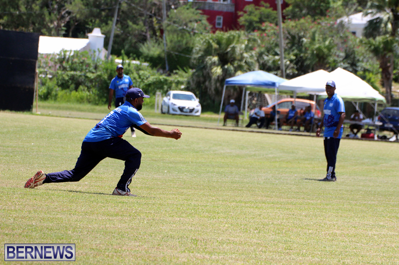 Cricket-Western-County-Cup-Bermuda-Aug-12-2017-11