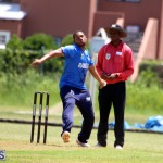 Cricket Western County Cup Bermuda Aug 12 2017 (12)