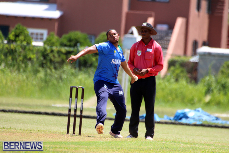 Cricket-Western-County-Cup-Bermuda-Aug-12-2017-12