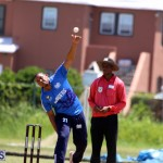 Cricket Western County Cup Bermuda Aug 12 2017 (13)