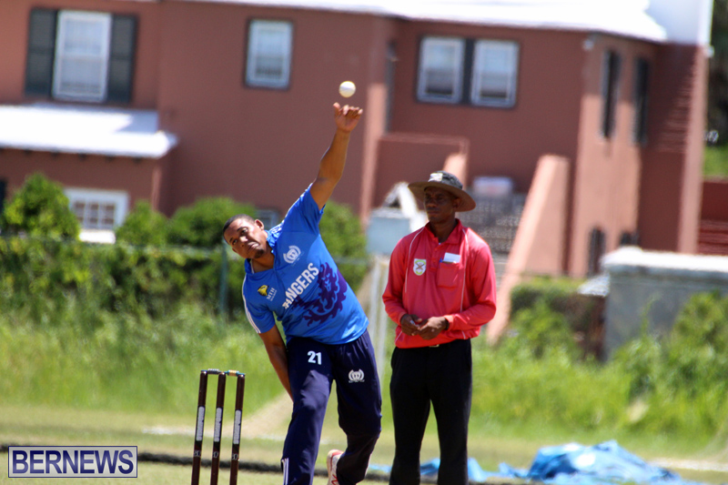 Cricket-Western-County-Cup-Bermuda-Aug-12-2017-13