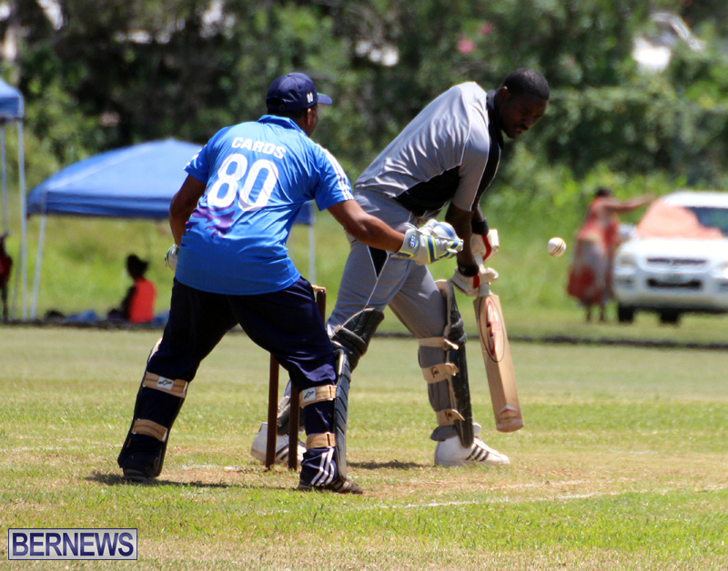 Cricket-Western-County-Cup-Bermuda-Aug-12-2017-14
