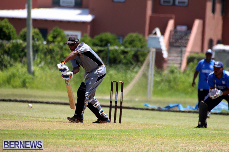 Cricket-Western-County-Cup-Bermuda-Aug-12-2017-15