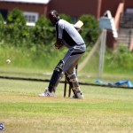Cricket Western County Cup Bermuda Aug 12 2017 (16)