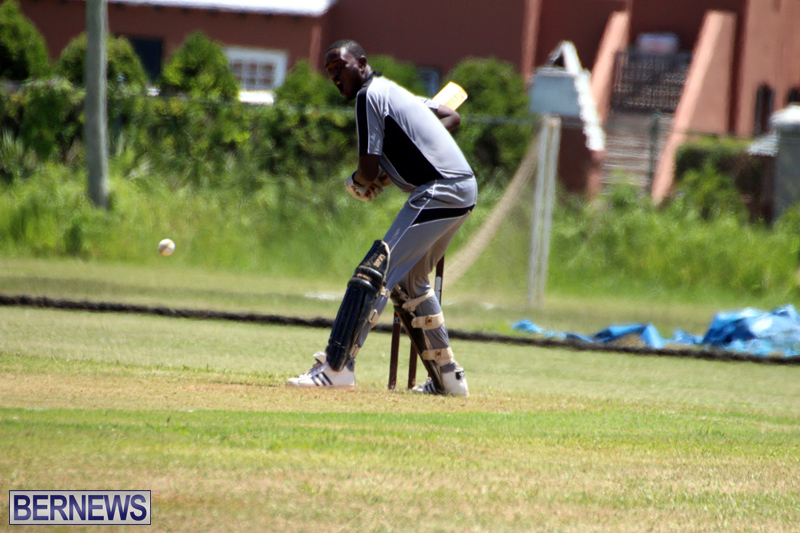 Cricket-Western-County-Cup-Bermuda-Aug-12-2017-16