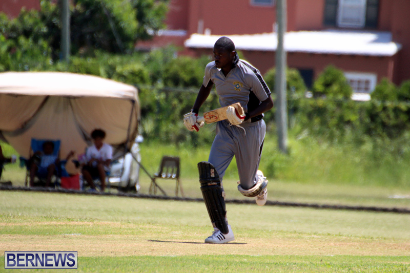Cricket-Western-County-Cup-Bermuda-Aug-12-2017-17