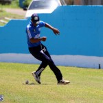 Cricket Western County Cup Bermuda Aug 12 2017 (18)