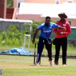 Cricket Western County Cup Bermuda Aug 12 2017 (19)