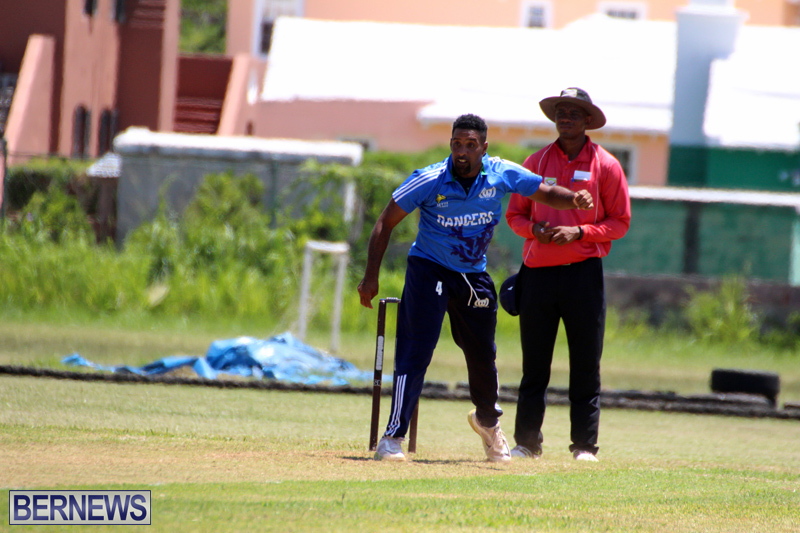 Cricket-Western-County-Cup-Bermuda-Aug-12-2017-19