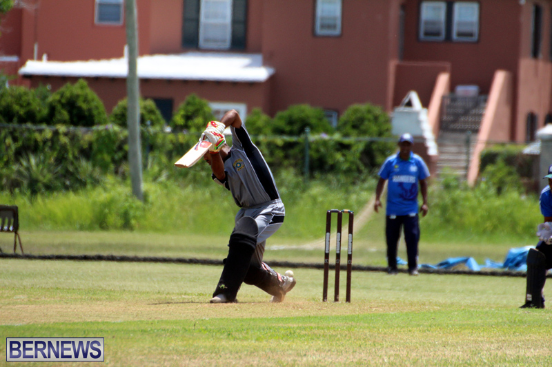 Cricket-Western-County-Cup-Bermuda-Aug-12-2017-2