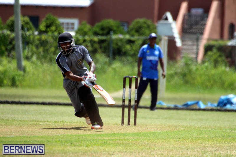 Cricket-Western-County-Cup-Bermuda-Aug-12-2017-3