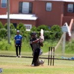 Cricket Western County Cup Bermuda Aug 12 2017 (5)