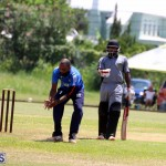 Cricket Western County Cup Bermuda Aug 12 2017 (6)