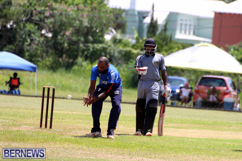 Cricket-Western-County-Cup-Bermuda-Aug-12-2017-6