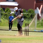 Cricket Western County Cup Bermuda Aug 12 2017 (7)