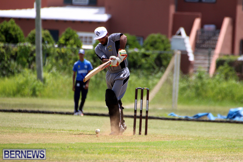 Cricket-Western-County-Cup-Bermuda-Aug-12-2017-7