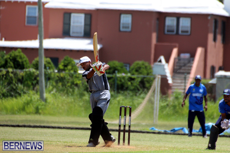 Cricket-Western-County-Cup-Bermuda-Aug-12-2017-8