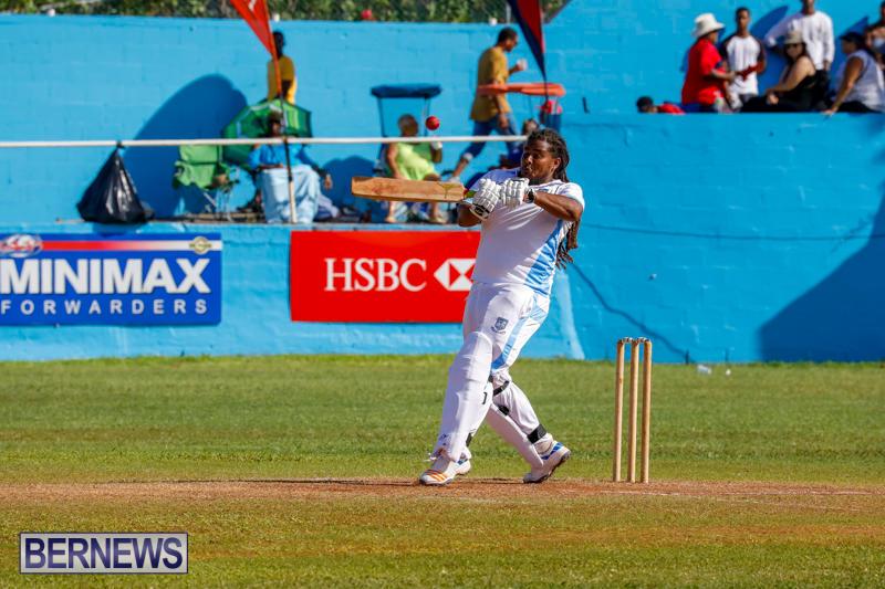 Cup-Match-Classic-Bermuda-August-4-2017_0021