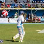 Cup Match Classic Bermuda, August 4 2017_0059