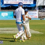 Cup Match Classic Bermuda, August 4 2017_0062
