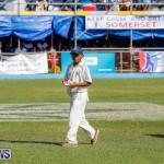 Cup Match Classic Bermuda, August 4 2017_0064