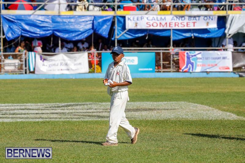 Cup-Match-Classic-Bermuda-August-4-2017_0064