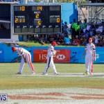 Cup Match Classic Bermuda, August 4 2017_0164