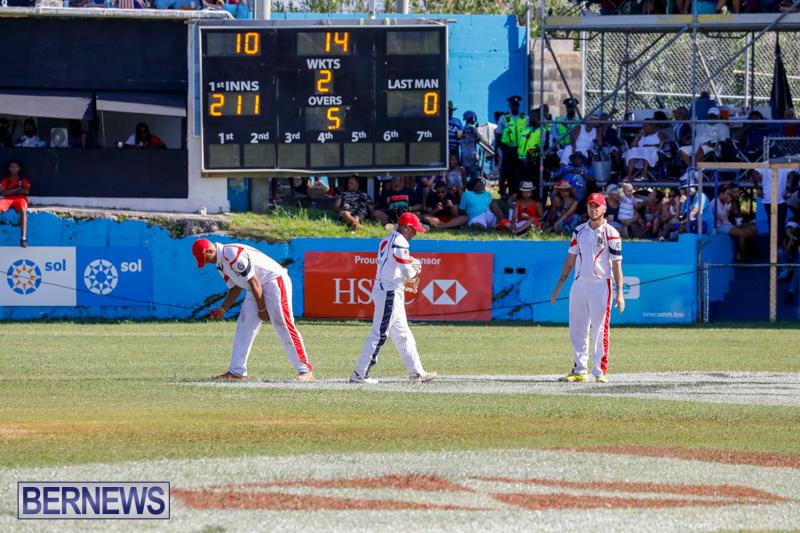 Cup-Match-Classic-Bermuda-August-4-2017_0164