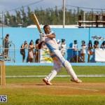 Cup Match Classic Bermuda, August 4 2017_0189