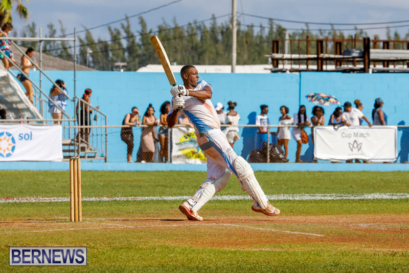 Cup-Match-Classic-Bermuda-August-4-2017_0189